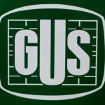 __b_gus_logo